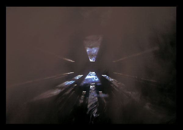 Replica ACR Supernova